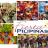 Pistahan sa Pilipinas