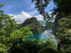 Amazing Places to See in the Philippines